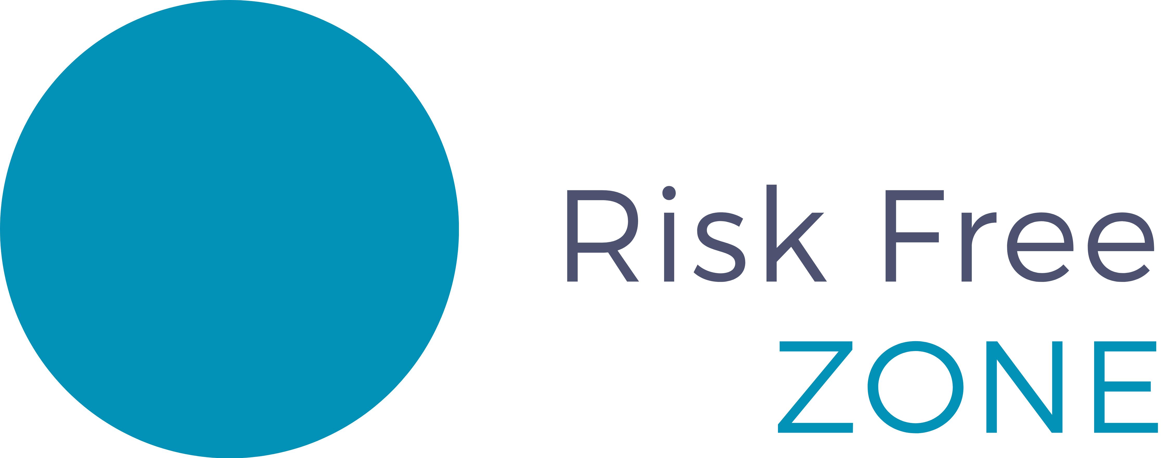 riskfree.zone